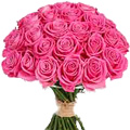 Send Anniversary Flowers to Delhi : Anniversary Flowers to Delhi : Flowers to Delhi