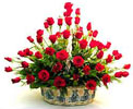 Send Flowers to Delhi : Birthday Flowers to Delhi