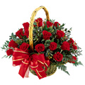 Flowers to Delhi : Send Valentines Day Flowers to Delhi