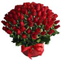 Send Flowers to Delhi : Valentine Flowers to Delhi