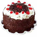 Send Birthday Cakes to Delhi, Cakes to Delhi