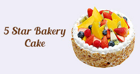Cakes to Delhi, Send Valentines Day Cakes to Delhi