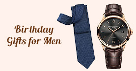 Birthday Gifts for him in Delhi