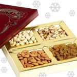Christmas Gifts to Delhi : Send Gifts to Delhi