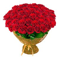 Send Online Flowers to Delhi : Send Flowers to Delhi