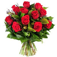 Flowers to Jalandhar : Send Flowers to Jalandhar