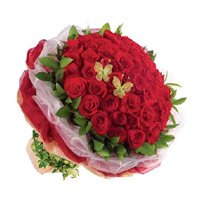 Send Flowers to Delhi : Flowers to Delhi