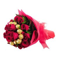 Flower Delivery Delhi: Send Flowers to Delhi