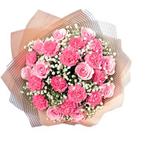 Best Flower Deliver in Delhi