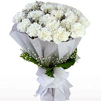 Deliver Online Flowers in Delhi