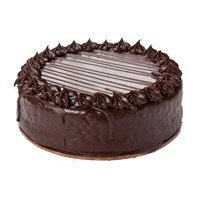 Send Cakes to Delhi Same Day Delivery