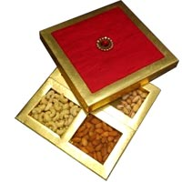 Dry Fruits Delivery in Delhi Vasant Kunj