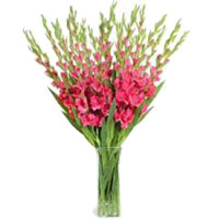 Best Flower Delivery Delhi