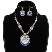 Wedding Gifts Delivery In Delhi : Diwali Gift to Delhi Gifts to Delhi Gift Delivery in Delhi for Her