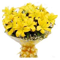 Send Flowers Delhi