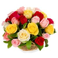 Online Flower Delivery Delhi Ajmeri Gate