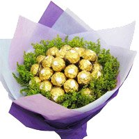 Online Chocolates to Delhi Shahdara