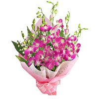 Send Flowers to Delhi Same Day Delivery