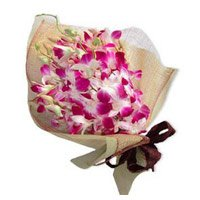 Online Bouquet Delivery in Delhi