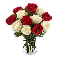 Deliver Flowers to Delhi