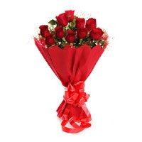 Send Flowers to Udaipur : Valentine Flowers to Udaipur