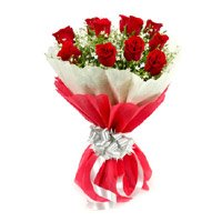 Send Flowers to Delhi Ajmeri Gate: Flower Delivery Delhi Ajmeri Gate