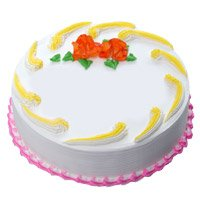Best Cake Delivery in Delhi