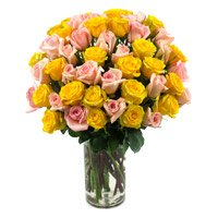 Friendship Day Flower Delivery Delhi