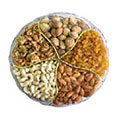 House Warming Dry Fruits to Delhi : House Warming Gifts to Delhi : Send Gifts to Delhi