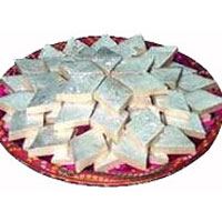 Send Father's Day Gifts to Delhi : Gifts to Delhi : Sweets to Delhi