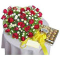 Send New Year Flowers to Delhi : Send New Year Cakes to Delhi : Send New Year Gifts to Delhi