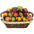 Ganesh Chaturthi Fresh Fruits to Delhi : Send Gifts to Delhi : Ganesh Chaturthi Gifts to Delhi