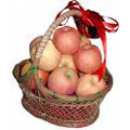Send Fresh Fruits  to delhi, Gifts to  Delhi