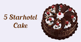 Send Cakes to Delhi, Mothers Day Cakes to Delhi