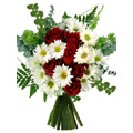 Send Flowers to Delhi : Flowers to Faridabad