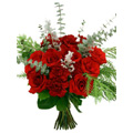 Send Flowers to Delhi, Send Valentines Day Flowers to Delhi