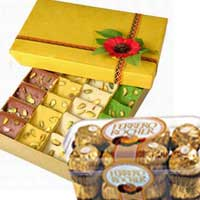 Send Gifts to Delhi: Diwali GIfts to Delhi