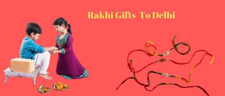 Send Father's Day Gifts to Delhi Gandhi Nagar