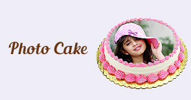 Cakes Delivery in Delhi, Send Mother's Day Cakes to Delhi