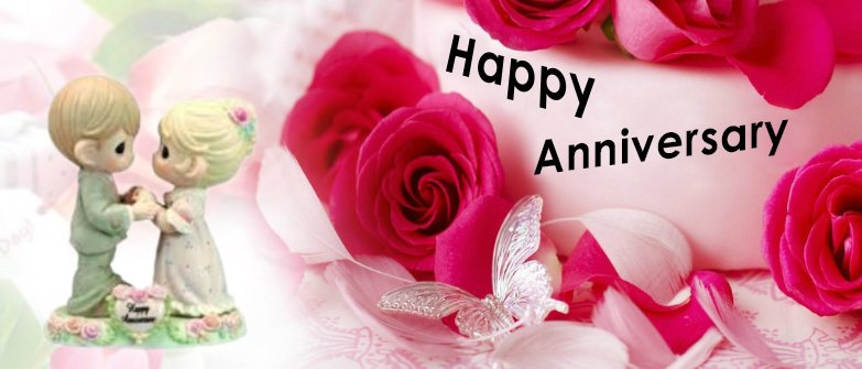Send Anniversary Gifts to Delhi Azad Nagar