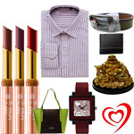 Valentines Gifts to Delhi: Valentines day gifts to Delhi