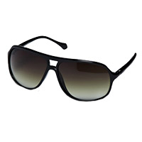 Jack and Jones-Mens Space Sunglasses