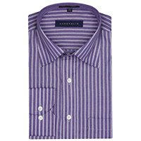 MEN'S FORMAL SHIRT ST001