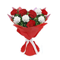 Send Mother's Day Flowers to Delhi