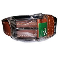Gents WL Belt