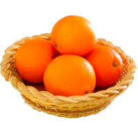 Buy OnlineFresh Fruits in Delhi