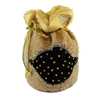 Online Gifts Delivery in Delhi