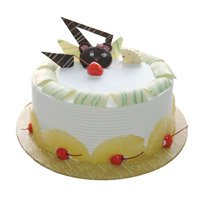 Cheap Cake Delivery in Delhi