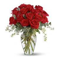 Send Flowers to Delhi : Flowers Delivery in Delhi