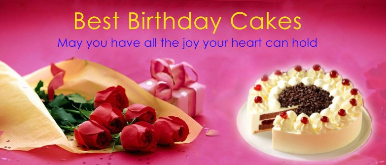 Send Birthday Gifts to Modinagar